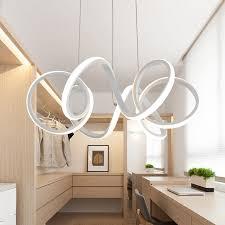 ladario da soggiorno ladario cucina moderno idee di design per la casa gayy us