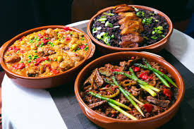 legumes cuisines what is cuban food pilar cuban eatery