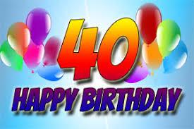 sprüche zum 40 geburtstag lustig sms sprüche zum 40 geburtstag frau lustig informatyk sklep pl
