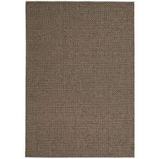 Outdoor Rug 9 X 12 9 X 12 Outdoor Rugs Rugs The Home Depot