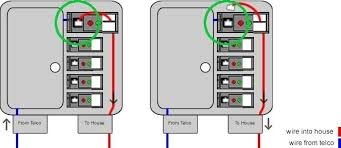 house socket wiring wiring diagram weick