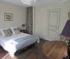 chateauneuf en auxois chambre d hotes vacances proche de chateauneuf en auxois gîtes chambres d hôte