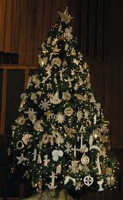 52 best chrismon ornament inspirations images on