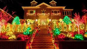 do led lights save money will led christmas lights save or cost you money realtor com