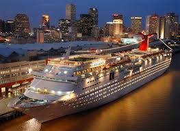 caribbean cruise line cruise law news royal caribbean ncl base cruise ships in new orleans cruise law news