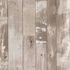 347 20132 taupe distressed wood panel heim kitchen bath