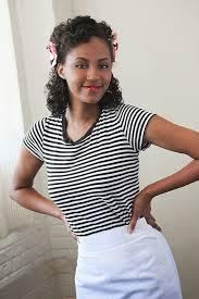 1920s hairstyles for black women 30 diy vintage hairstyle tutorials for short medium long hair