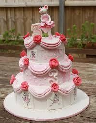 elegent birthday cake design adworks pk adworks pk