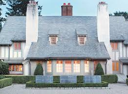 Home Interior And Exterior Designs by 1406 Best Architecture Images On Pinterest Exterior Design