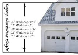 how big is a three car garage how big is a garage home design ideas and pictures