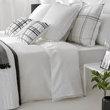 smocked bed linen zara home ireland