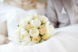 request a quote u2013 just wedding flowers