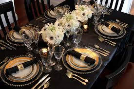 Elegant Dinner Party Menu Is Hosting A Classic Dinner Party Worth The Fuss Setting Iranews