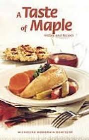 cuisine micheline micheline mongrain dontigny abebooks