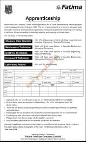 Maintenance Technician Resume Instrumentation Technician Resume Contegri Com