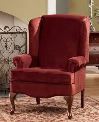 Living Room Furniture Colors Emejing Queen Anne Living Room Furniture Images House Design