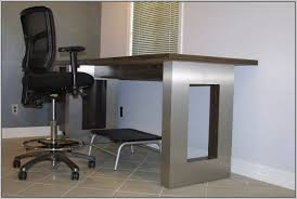 ikea stool for standing desk best home furniture decoration
