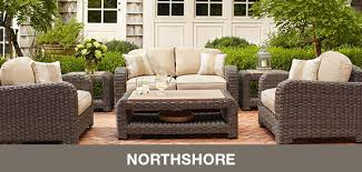impressive home depot garden furniture brown patio outdoors
