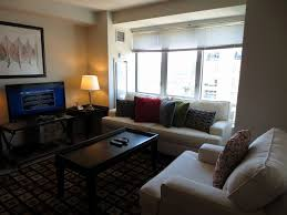2 bedroom apartments for rent in boston 21 inspirational 2 bedroom apartments in boston