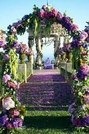 wedding arches chuppa a chuppah arbor or arch cupcakes and caviar catering