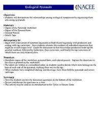 interdependence lesson plans u0026 worksheets reviewed by teachers
