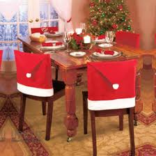 Online Shopping For Dining Table Cover Dining Table Cover Cloth Sets Online Dining Table Cover Cloth