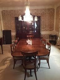 Best Regency Furniture Images On Pinterest Regency Furniture - Regency dining room