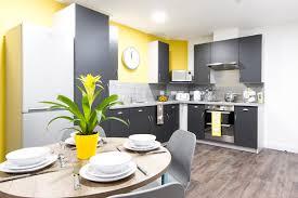 catherine house portsmouth student accommodation tshc