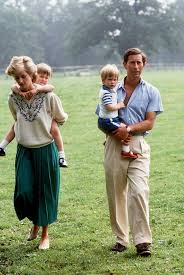 256 best princess diana it was a fairy tale images on pinterest