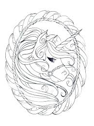 coloring pages of unicorns and fairies coloring pages fairy futurities info
