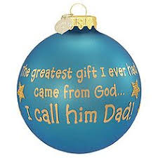 because someone we is in heaven ornament by luludesignstx