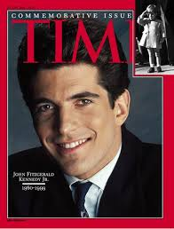john f kennedy junior time magazine cover john f kennedy jr july 26 1999