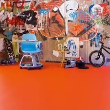 true colours uni 566 vinyl vinyl carpetright