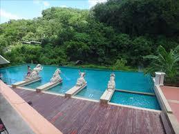 hotel piscine dans la chambre 1 chambre spa avec bain vapeur prive et salle de