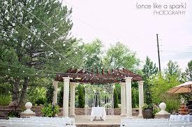 denver wedding venues the 6 best restaurant wedding venues in denver colorado weddingwire