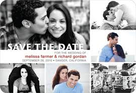 Save The Date Photo Magnets Save The Date Magnets By Magnolia Press Save The Dates Save