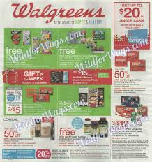 walgreens open thanksgiving day walgreens black friday ad