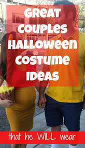 great couple halloween costume ideas 1084 best halloween ideas diy and costumes images on