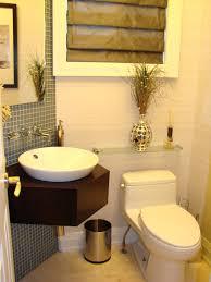 discount bathroom vanities atlanta u2013 chuckscorner