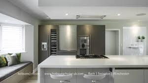 Kitchen Projects Ideas Balthrup Kitchen Room Design Plan Modern In Balthrup Kitchen