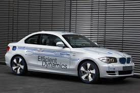bmw 1 series for lease bmw to lease 700 activee vehicles