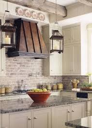 rustic farmhouse kitchen ideas awesome and rustic farmhouse kitchen ideas howiezine