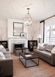 Living Room Living Room Chandelier Perfect On Living Room With 40