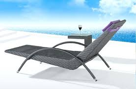 Chaise Lounge Covers Patio Chaise Lounge Cushions Pool Chaise Lounge Chairs Cheap Patio