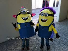 Despicable Halloween Costumes 126 Costumes Images Costume Ideas Costumes