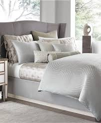 macy bedding sets hotel collection comforter set incredible sets best 25 bedding