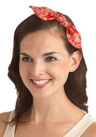 headband with bow 54 best usamimi images on hairstyles headbands