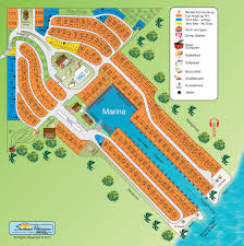 Keys Florida Map by Key Largo Kampground U0026 Marina Find Campgrounds Near Key Largo