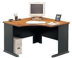 Amazing Computer Desks Computer Desk For Office Awesome Computer Office Desk Best Ideas