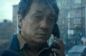 film foreigner 2016 the foreigner best quotes you have no idea who you re dealing with